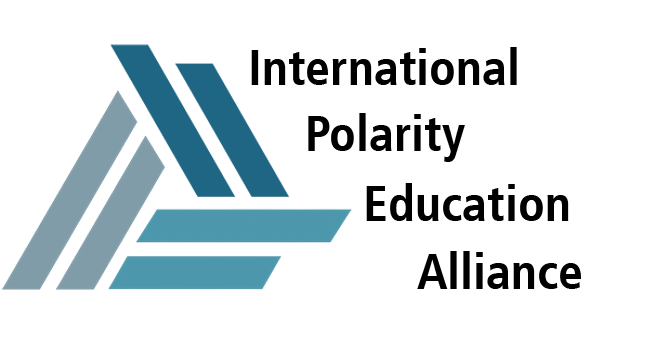 The International Polarity Education Alliance